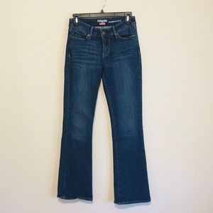 Denizon from Levi's Modern Bootcut, 2 Medium